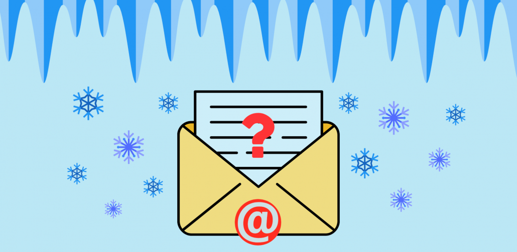 Key Components of a Cold Email Campaign - B2B Email Lists